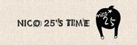 『72rpm*』 ★ボストンテリア Natsu★