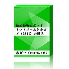 株式投資をファンダメンタルから極める-20120511-10