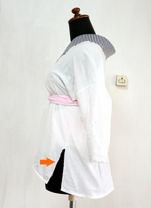 キモノでかわいく、たのしく、かっこよく!奈良の着付け教室・販売 アンティークキモノ ヒメノルミ