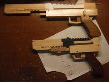 角砂糖@わらびもちの木工室