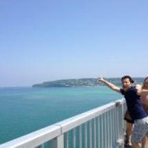 やっぱ沖縄でしょ!
