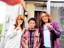 $坂本サトルオフィシャルブログ「日々の営み public」Powered by Ameba