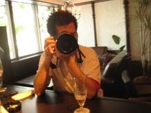 $コーヒー屋の親父のブログ
