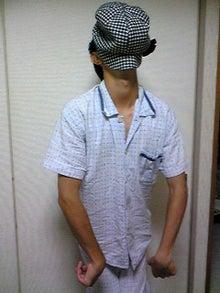 -りおん-のブログ☆岸和田市の整体・アロマ・頭蓋骨矯正サロン☆