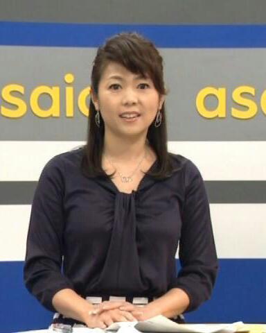 またまたNHKのアナウンサーですが…(^_^;) 新AK-3のいろいろブログ