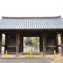 兵庫県神戸市 如意寺…