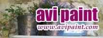 $avi塗装 ガチンコ塗装工事現場&プライベートブログ。