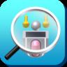 $「釘眼鏡」開発日記~パチンコ釘読み攻略支援アプリ