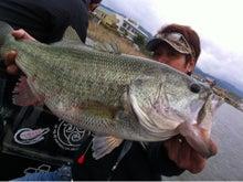 $釣り好きおやじKAZUの釣り日記-ipodfile.jpg