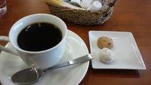 31歳からのスイーツ道#-bonds cafe 豊田市