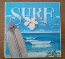 ハワイアン雑貨☆夏☆海☆大好き!SUMMER-ISLAND-ハワイアン雑貨_1