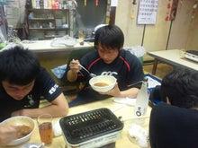 akirapivotさんのブログ