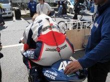 TELLY & KALLY Racing J16監督のテリカリブログ-NCM_0911.JPG