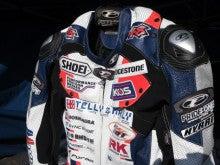 TELLY & KALLY Racing J16監督のテリカリブログ-NCM_0909.JPG