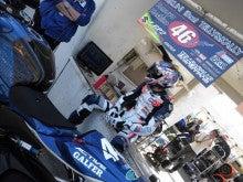 TELLY & KALLY Racing J16監督のテリカリブログ-NCM_0912.JPG