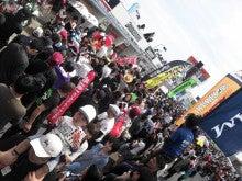 TELLY & KALLY Racing J16監督のテリカリブログ-NCM_0918.JPG