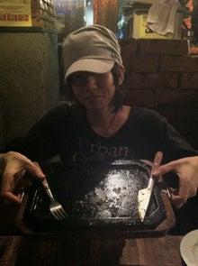 花江夏樹のブログです。-2