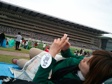 イー☆ちゃん(マリア)オフィシャルブログ 「大好き日本」 Powered by Ameba-2012-05-13 16.23.30.jpg2012-05-13 16.23.30.jpg