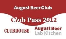 Club Pass 2012