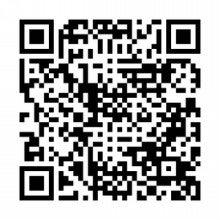 $4foglioオフィシャルブログ Powered by Ameba