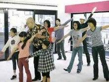 タップ-広島市-タップダンス
