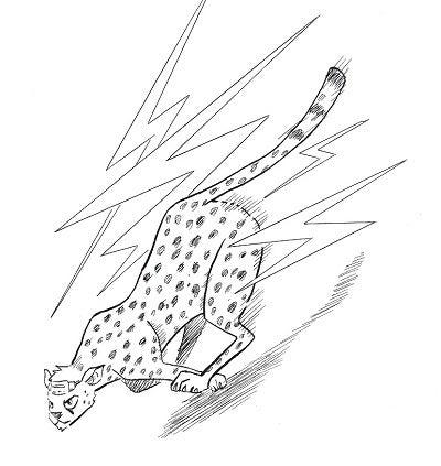 $水野敬也オフィシャルブログ「ウケる日記」Powered by Ameba-宇宙五輪02