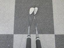 クラフトマンKENのゴルフ工房日記