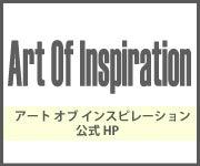 A.O.I HP