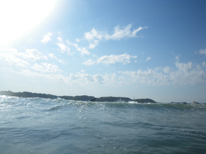 東京発~手ぶらで誰でも1からサーフィン!キィオラ サーフスクール&アドベンチャー ブログ-EC20120515203656.jpeg