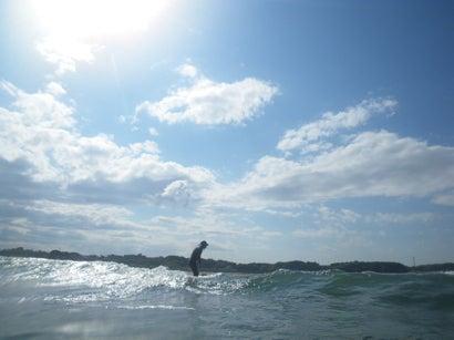 東京発~手ぶらで誰でも1からサーフィン!キィオラ サーフスクール&アドベンチャー ブログ-EC20120515203640.jpeg