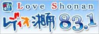$富田京子オフィシャルブログ「フロムキッチン~たいこ編~」Powered by Ameba