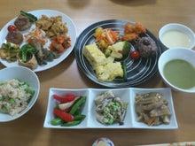 【大阪 淀川区】NATURAL HEALING CAFE-1337132033189.jpg