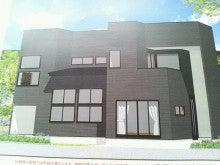 nachuaaahn's*house-DSC_0600.JPG