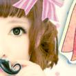 新しいブログ★