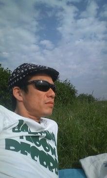素敵なロックンロール生活-120516_1603~01.jpg