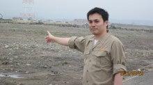 みんなの党 流山市議会議員 菅野浩考(かんのひろたか)公式ブログ