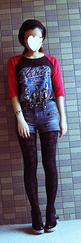 ハンドメイドアクセサリーショップ☆Designerブロク ゙TOTTYLOG~yuky's fashion diary~