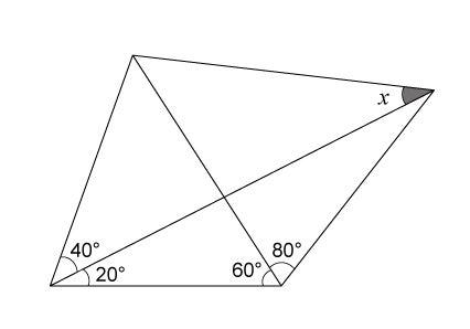 算数で解けるラングレーの問題 ... : 計算 小学生 : 小学生