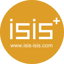 isis⁺ ( イーシス ) Official Blog !!! 「日々笑人」