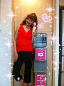 神田うのオフィシャルブログ UNO Fashion Diary Powered by Ameba-ipodfile.jpg