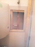 札幌の水道屋さんの水道修理ブログ