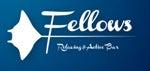 $フェローズ(Fellows) - リラクティブBAR 五反田