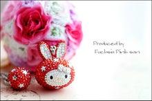 $Fuchsia*Pink-re-r2