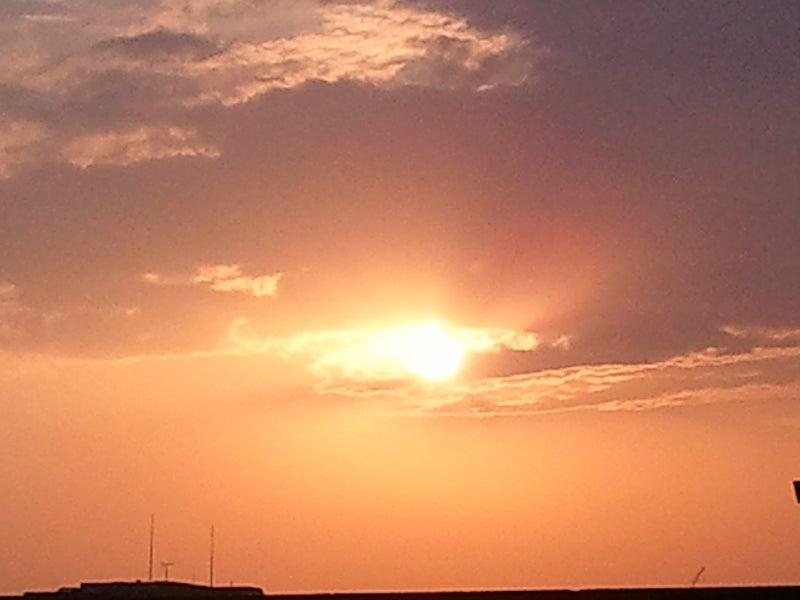 魂を浄化するスピリチュアル・ヒーリング-2012-05-17 17.58.31.jpg2012-05-17 17.58.31.jpg