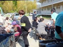 浄土宗災害復興福島事務所のブログ-20120516山崎②