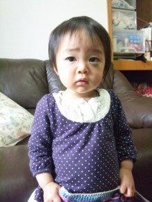 yuzuki1117-0913さんのブログ-120514_120408.jpg