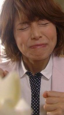 takoyakipurinさんのブログ☆-グラフィック0518004.jpg