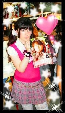 ryokoさんのブログ(*・ω・)