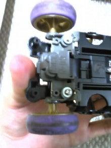 $最速を目指して ミニ四改造ファクトリー-PA0_0006.JPG