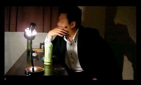 パチンコホールの真実:パチンコ店元店長の激白!